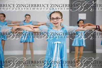 170528_22024