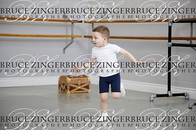 170604_23838