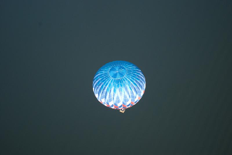 Hot Air Ballooning June 14th 2009-54