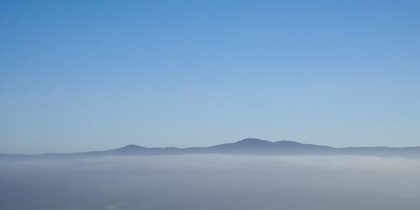 Yarra Valley, Victoria, 2014