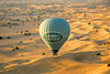 Balloon Adventures Dubai