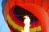 A6-BIL   Balloon Adventures Dubai