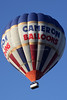 G-SKYX   Cameron A-210   Cameron Balloons