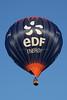 G-CEDF | Cameron N-105 | EDF Energy