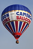 G-CCGY | Cameron Z-105 | Cameron Balloons