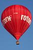 G-TORK | Cameron Z-105 | Rotork Controls Ltd