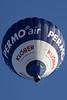 G-CESC | Cameron Z-105 | Permo Air