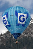 G-CCNN | Cameron Z-90 | Gottex