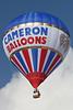 G-CDOI | Cameron Z-90 | Cameron Balloons