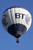 G-CCSS | Lindstrand LBL-90A | British Telecommunications Plc