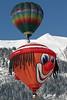 D-OLEG | Schroeder Fire Balloons Clown |