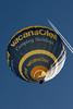 PH=VCS | Schroeder Fire Balloons G | Vacans Oleil