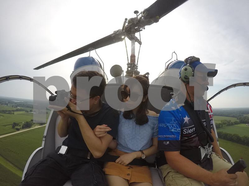DCIM\102GOPRO\G0033030.JPG