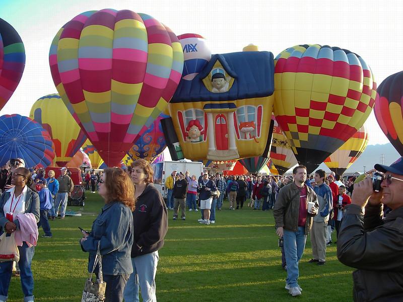 Balloons-0112