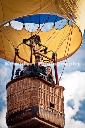 2011 Balloon Classic_220