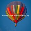 2011 Balloon Classic_131