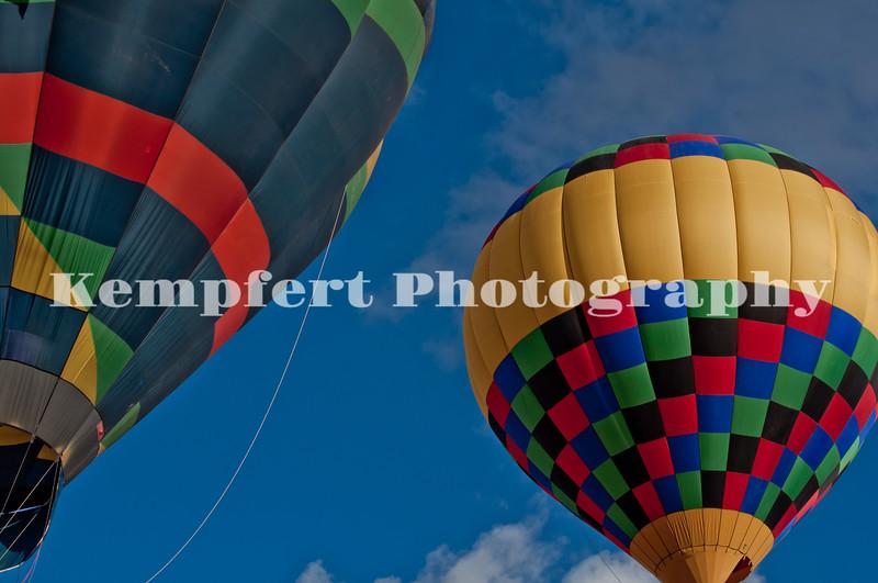 2011 Balloon Classic_394