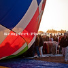 2011 Balloon Classic_102-Edit