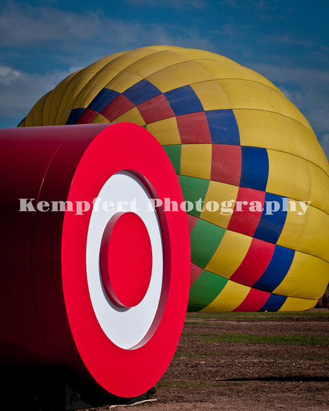 2011 Balloon Classic_577