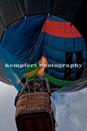 2011 Balloon Classic_304