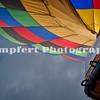 2011 Balloon Classic_435