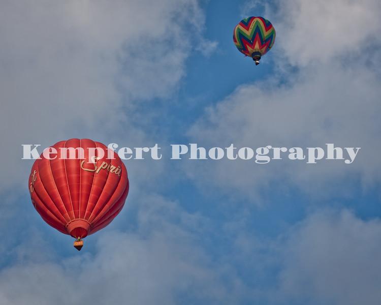2011 Balloon Classic_184