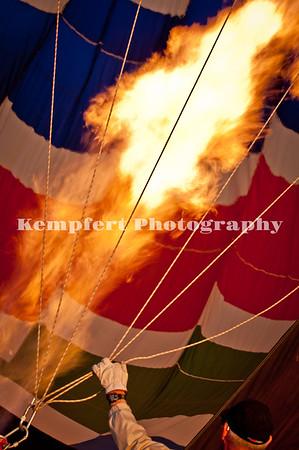 2011 Balloon Classic_108