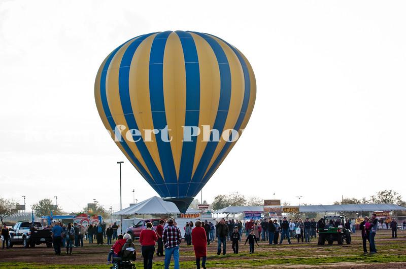 2011 Balloon Classic_376