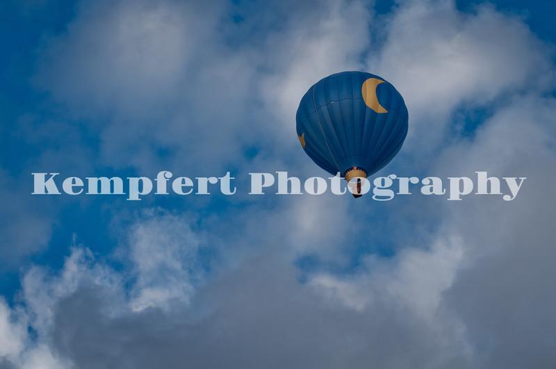 2011 Balloon Classic_240