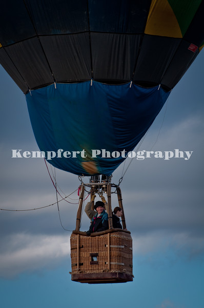 2011 Balloon Classic_283