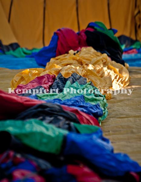 2011 Balloon Classic_197