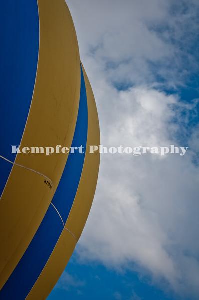 2011 Balloon Classic_410