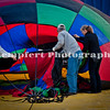 2011 Balloon Classic_202