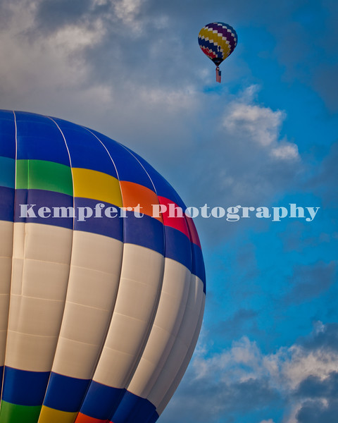 2011 Balloon Classic_190
