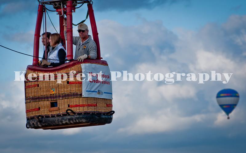 2011 Balloon Classic_430