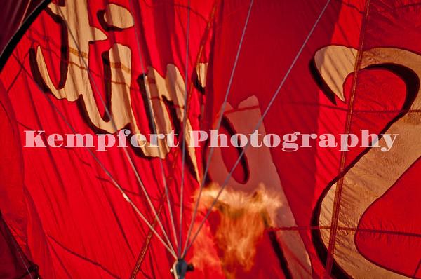 2011 Balloon Classic_139