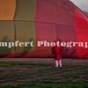 2011 Balloon Classic_081