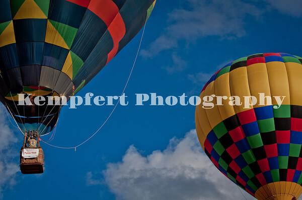 2011 Balloon Classic_392