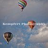 2011 Balloon Classic_173