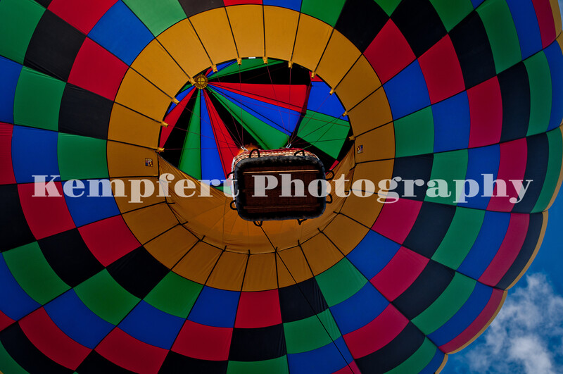 2011 Balloon Classic_319