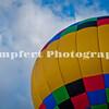 2011 Balloon Classic_297