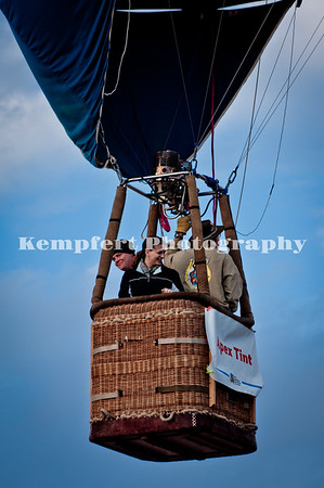 2011 Balloon Classic_276