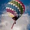 2011 Balloon Classic_148