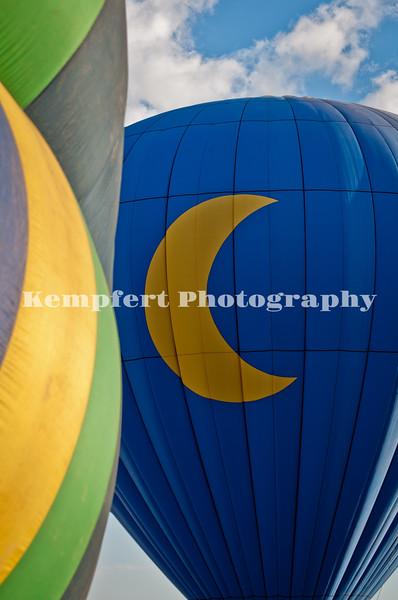 2011 Balloon Classic_210