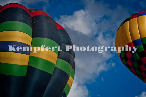 2011 Balloon Classic_404