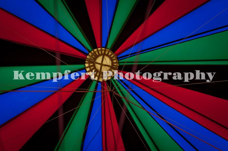 2011 Balloon Classic_330