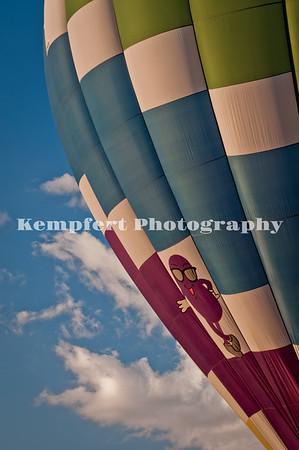 2011 Balloon Classic_113