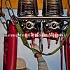 2011 Balloon Classic_344