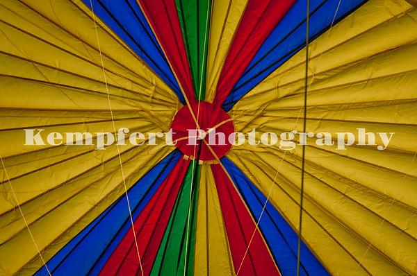 2011 Balloon Classic_563