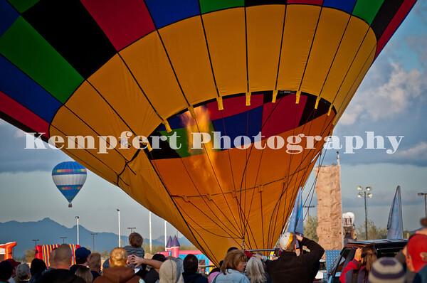 2011 Balloon Classic_258